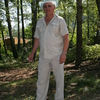 Владимир, 56, г.Омск