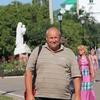 Кирилл, 47, г.Новочебоксарск