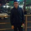 Василий, 31, г.Самара