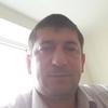 AKM, 35, г.Баксан