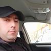 Hovsep, 28, г.Раменское