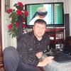 равшан, 40, г.Каттакурган