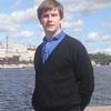Слава, 24, г.Пермь