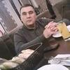 Natiq, 49, Ganja