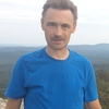 Aleksey, 49, Korkino