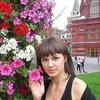 elena, 34, Izobilnyy