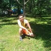 Sergey, 31, Uglegorsk