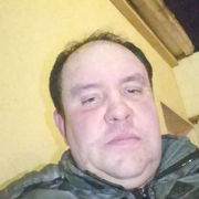 Дмитрий 47 Жирновск