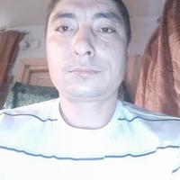 Александр, 34 года, Овен, Ленинск-Кузнецкий