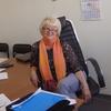 Светлана, 64, г.Петрозаводск