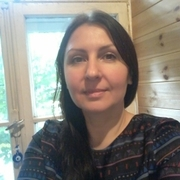 Elena, 44
