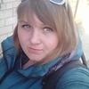 Инна, 26, Сміла