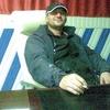 Армен, 47, г.Ставрополь