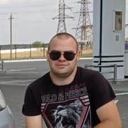 Александр Кухаренко 26 Николаев