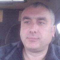 Слава, 51 год, Стрелец, Москва