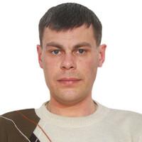 Алексей Синяков, 44 года, Рак, Чита