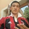 Ворис, 25, г.Ташкент