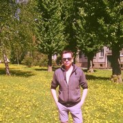 Алексей 32 Лесосибирск