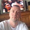 Tomek, 30, г.Стокгольм