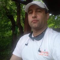 намиг, 40 лет, Телец, Екатеринбург