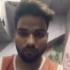 Amit, 20, г.Дели