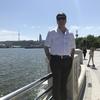 Ильгар, 55, г.Баку