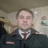 Дмитрий, 29, г.Правдинский