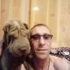 Евгений, 44, г.Ейск