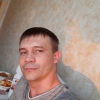 Евгений, 37 лет, Лев, Владивосток