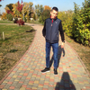 Денис, 26, Бориспіль