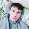 Артём, 32, г.Ишим
