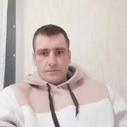 Роман 31 Петрозаводск