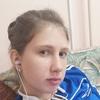 Светлана Родькина, 25, г.Петропавловск-Камчатский