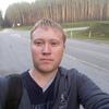 Олег, 27, г.Томск