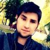 Адам, 20, г.Харьков