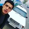Obithon Qozoqjanov, 25, г.Наманган