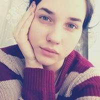 Алена, 20 лет, Рак, Уфа
