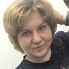 Olga, 30, Murom