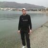 Денис, 41, г.Минеральные Воды
