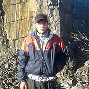 Яков 34 года (Близнецы) Усть-Каменогорск