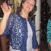 Ирина, 48, г.Балаклея