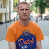 Богдан, 32, г.Киев