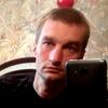 стас, 30, г.Витебск