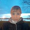 Svetlana, 34, г.Рига