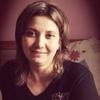 Маша, 36, г.Прага