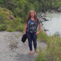 Ольга, 33 года, Лев, Томск