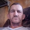 Vyacheslav Aysagaliev, 53, Verkhniy Baskunchak