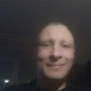 Павел, 50 лет, Овен