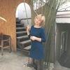 Елена, 51, г.Ялта