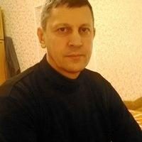 Алексей, 50 лет, Дева, Санкт-Петербург